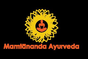 MAMTANANDA AYURVEDA